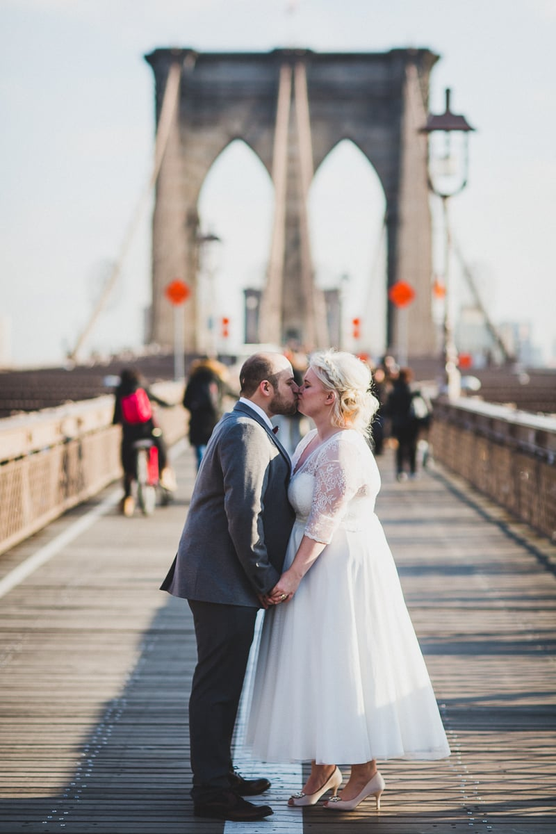 New-York-City-Hall-Elopement-Documentary-Wedding-Photographer-Brooklyn-Bridge-Park-wedding-photos-26.jpg