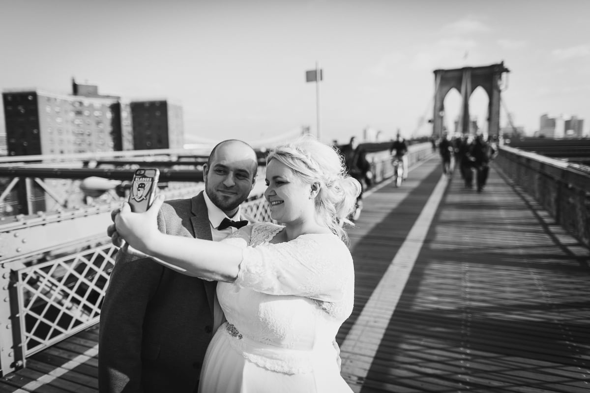 New-York-City-Hall-Elopement-Documentary-Wedding-Photographer-Brooklyn-Bridge-Park-wedding-photos-27.jpg