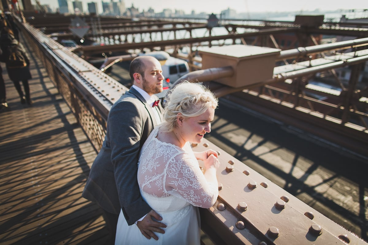 New-York-City-Hall-Elopement-Documentary-Wedding-Photographer-Brooklyn-Bridge-Park-wedding-photos-29.jpg