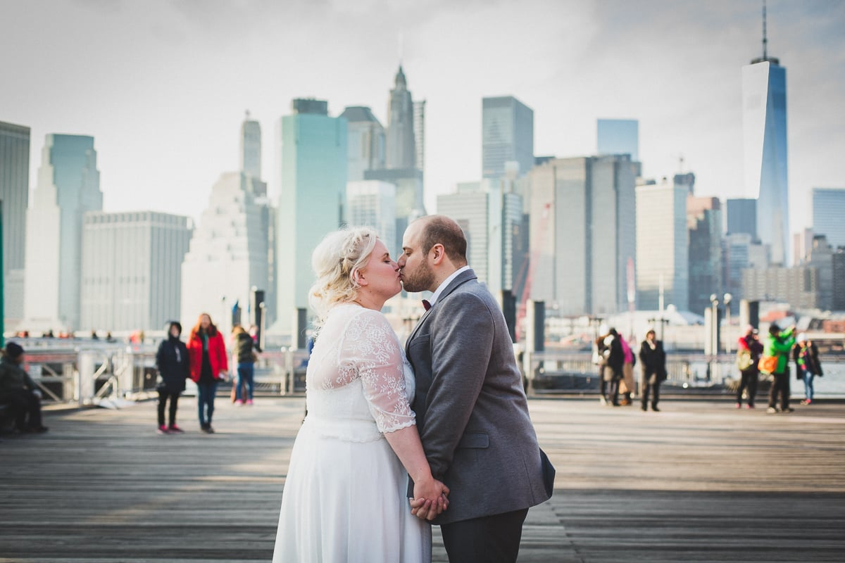 New-York-City-Hall-Elopement-Documentary-Wedding-Photographer-Brooklyn-Bridge-Park-wedding-photos-31.jpg