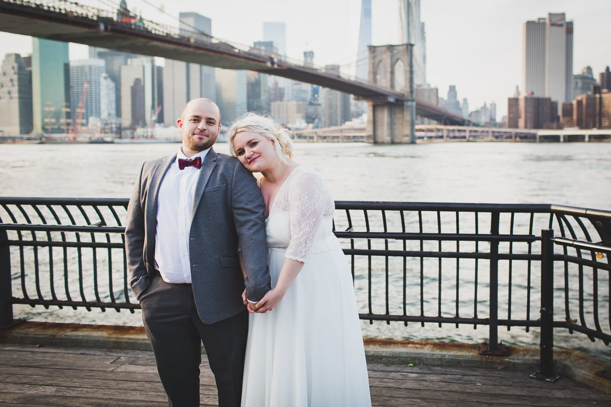 New-York-City-Hall-Elopement-Documentary-Wedding-Photographer-Brooklyn-Bridge-Park-wedding-photos-37.jpg