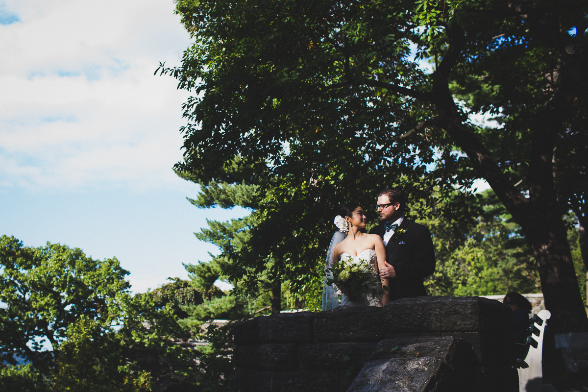 Fort-Tryon-Park-Wedding-Photos-New-York-Documentary-Wedding-Photographer-4.jpg