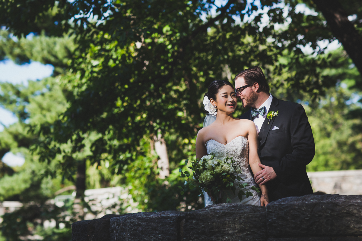 Fort-Tryon-Park-Wedding-Photos-New-York-Documentary-Wedding-Photographer-5.jpg