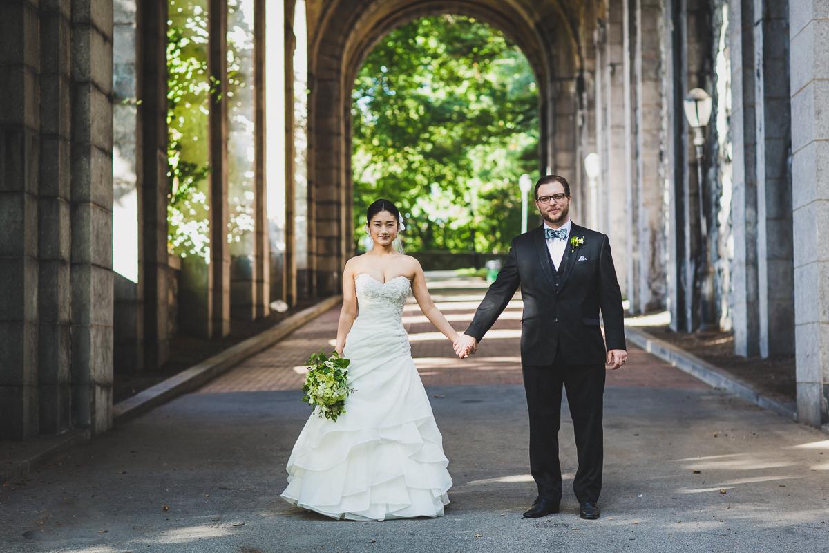 Fort-Tryon-Park-Wedding-Photos-New-York-Documentary-Wedding-Photographer-7.jpg
