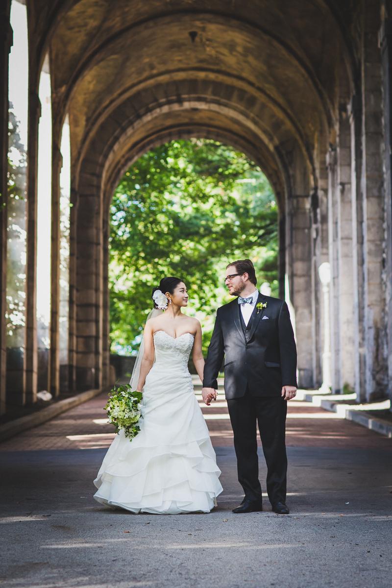 Fort-Tryon-Park-Wedding-Photos-New-York-Documentary-Wedding-Photographer-8.jpg