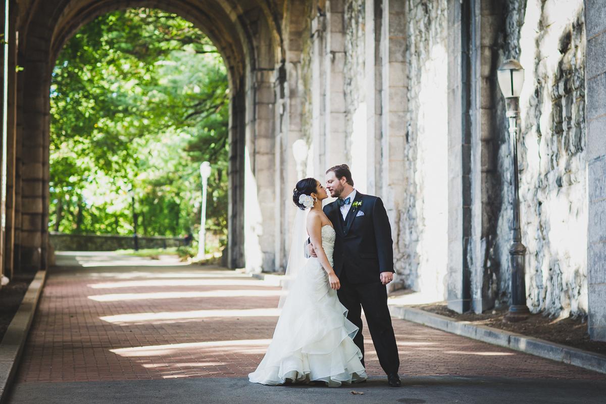 Fort-Tryon-Park-Wedding-Photos-New-York-Documentary-Wedding-Photographer-9.jpg