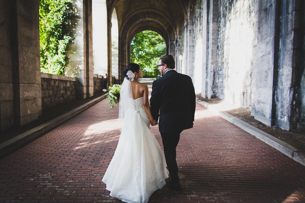 Fort-Tryon-Park-Wedding-Photos-New-York-Documentary-Wedding-Photographer-11.jpg