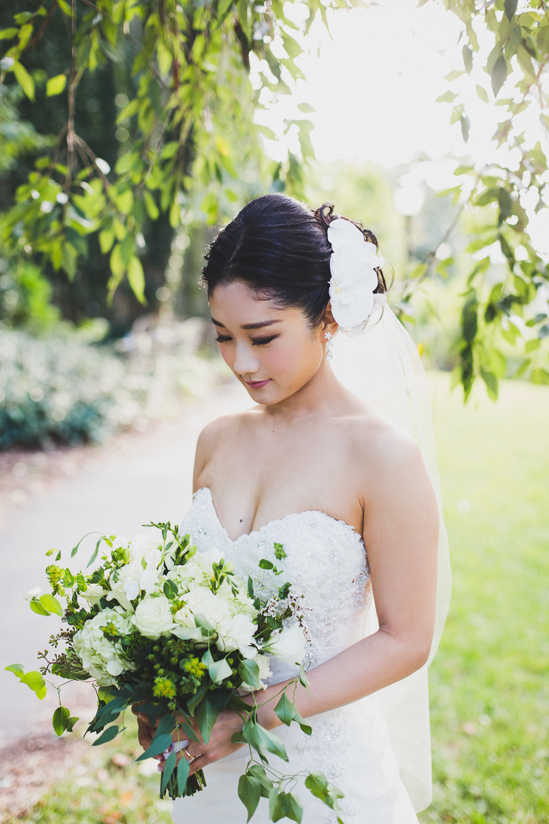 Fort-Tryon-Park-Wedding-Photos-New-York-Documentary-Wedding-Photographer-12.jpg
