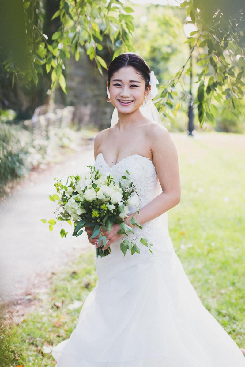 Fort-Tryon-Park-Wedding-Photos-New-York-Documentary-Wedding-Photographer-14.jpg