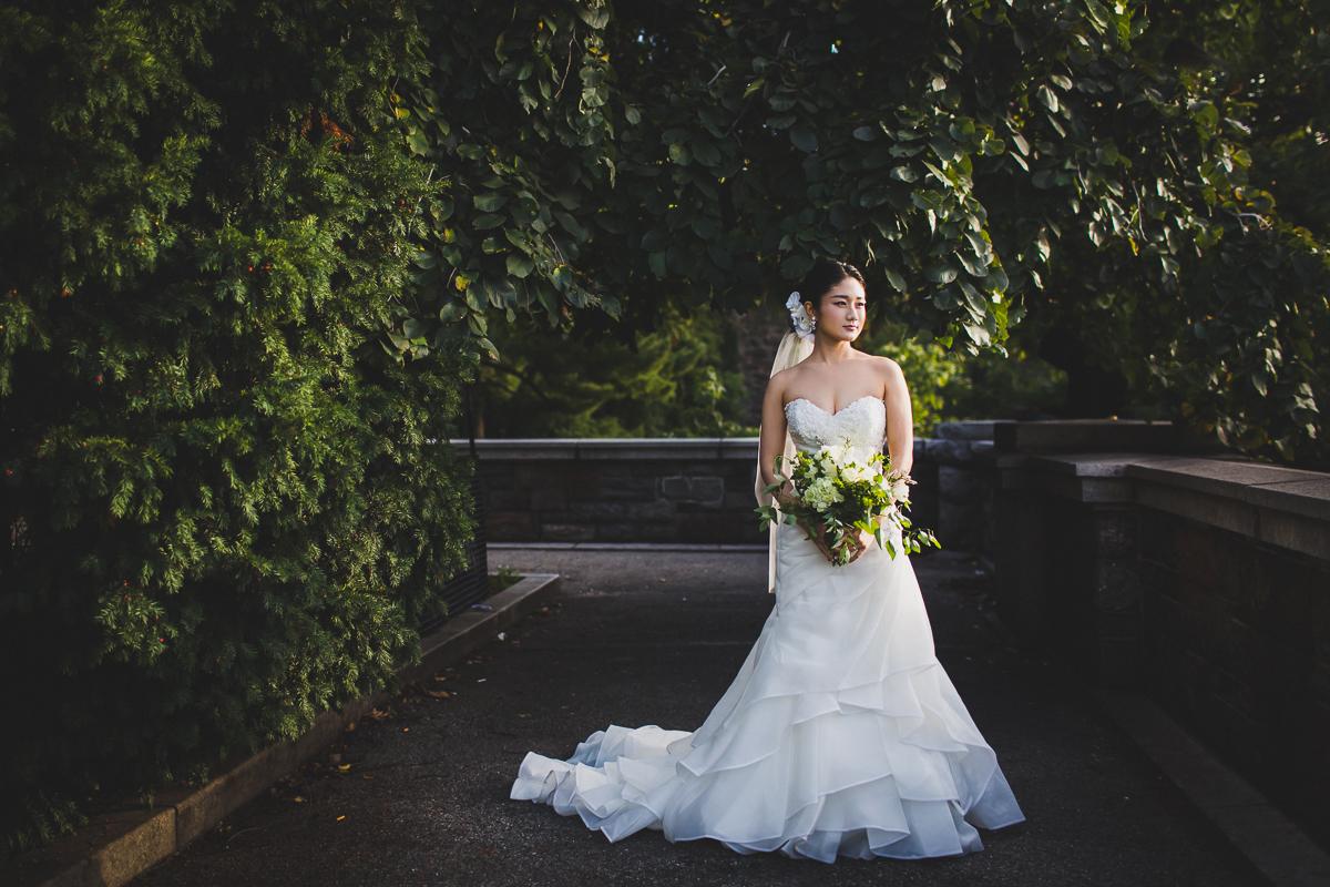 Fort-Tryon-Park-Wedding-Photos-New-York-Documentary-Wedding-Photographer-25.jpg