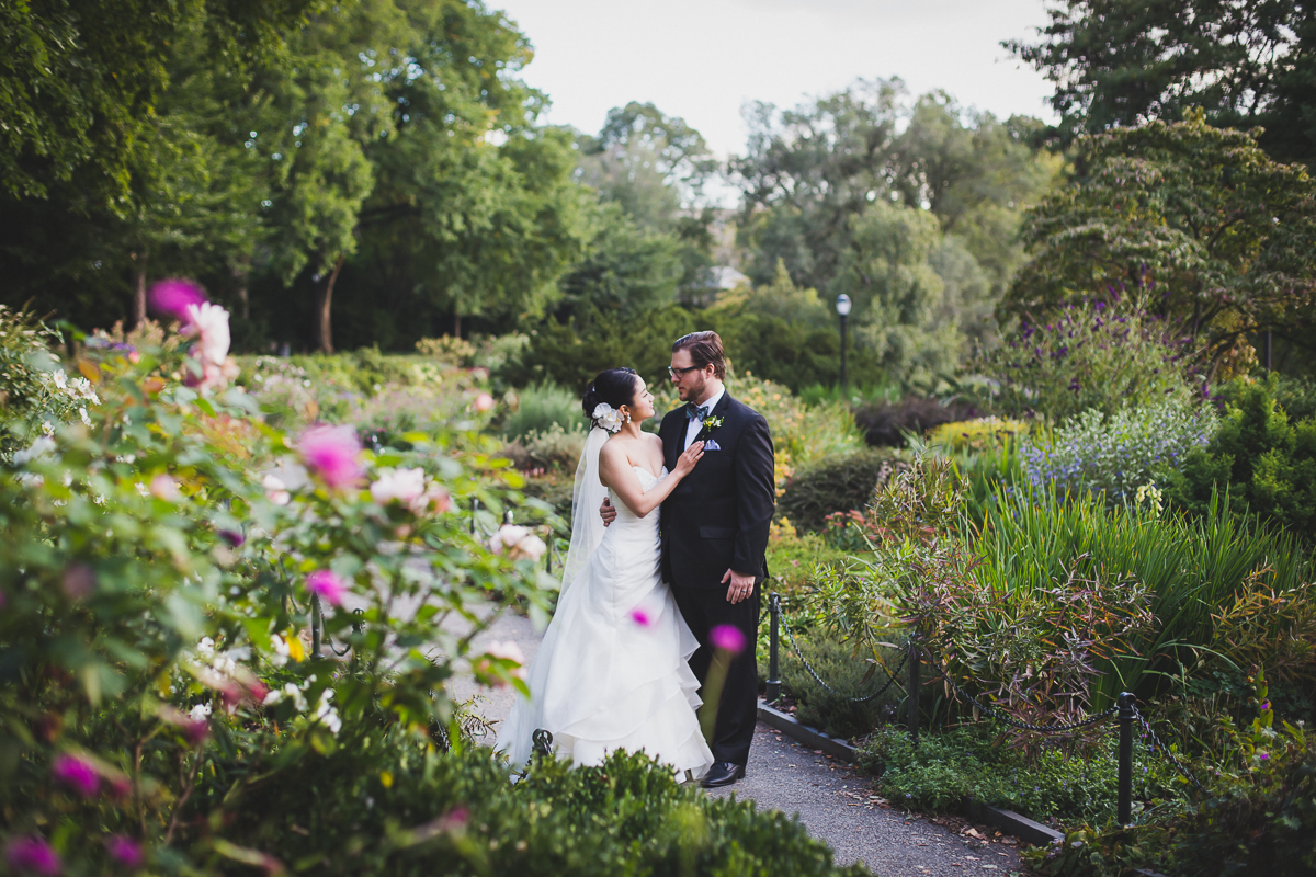 Fort-Tryon-Park-Wedding-Photos-New-York-Documentary-Wedding-Photographer-18.jpg