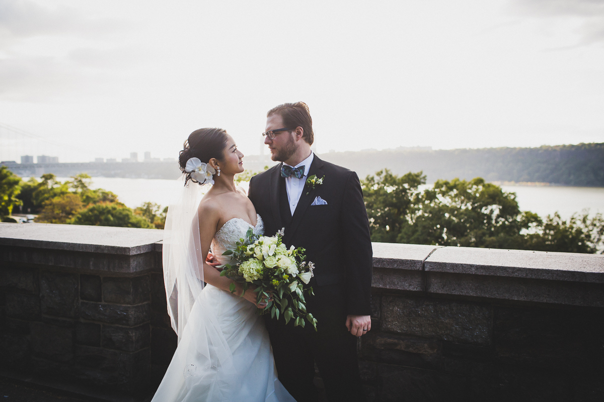Fort-Tryon-Park-Wedding-Photos-New-York-Documentary-Wedding-Photographer-22.jpg