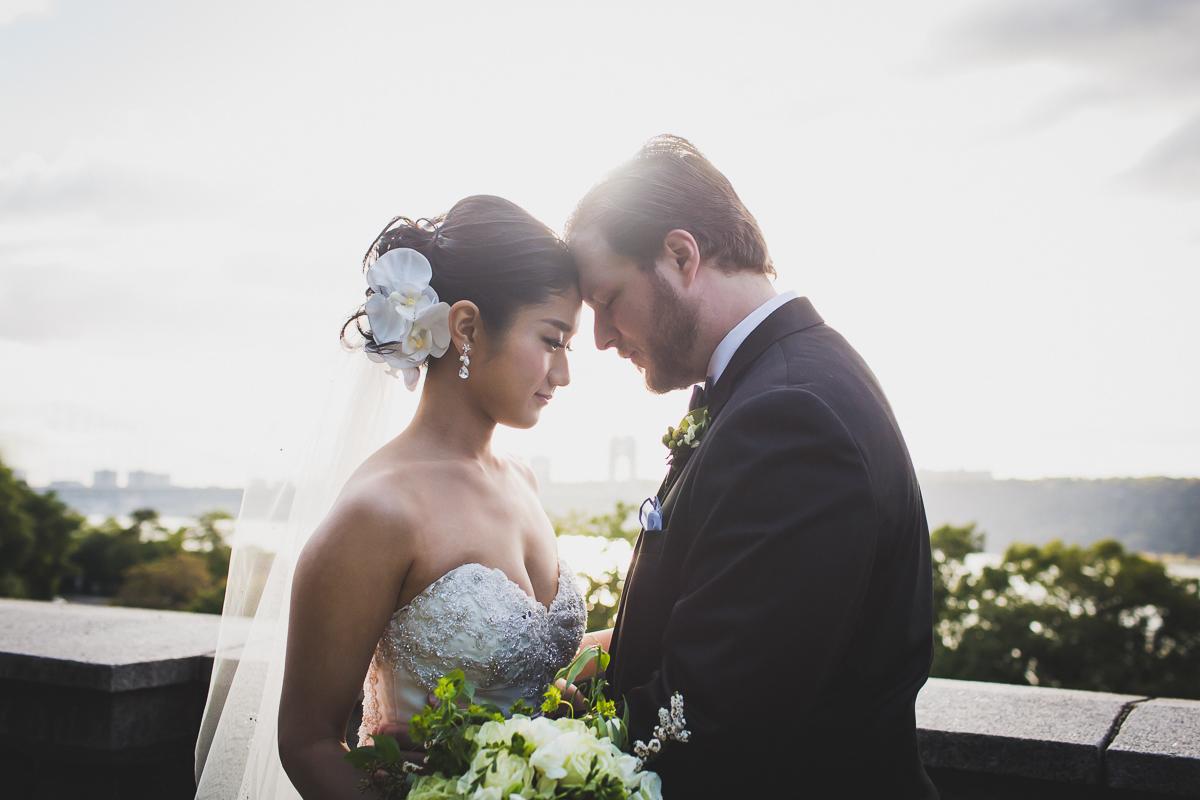 Fort-Tryon-Park-Wedding-Photos-New-York-Documentary-Wedding-Photographer-23.jpg