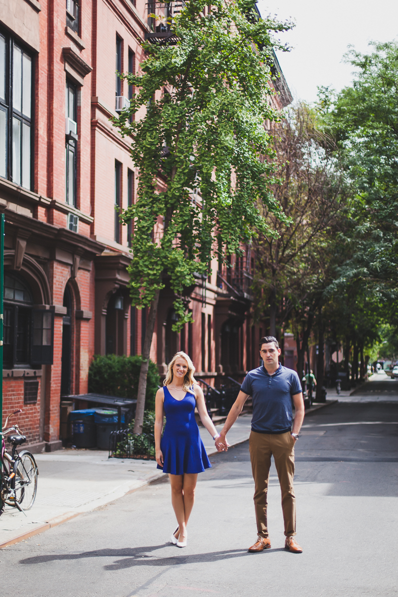 West-Village-New-York-Engagement-Photos-Wedding-Photographer-2.jpg