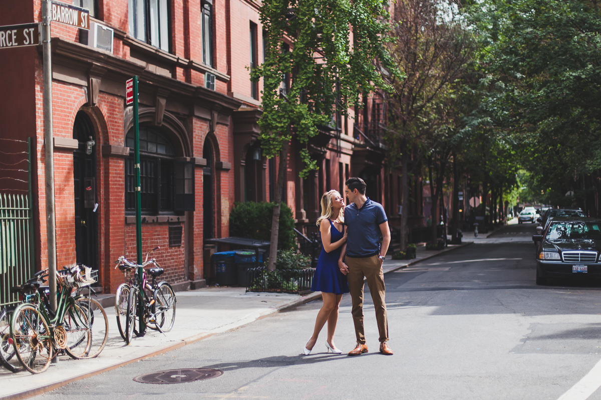 West-Village-New-York-Engagement-Photos-Wedding-Photographer-3.jpg