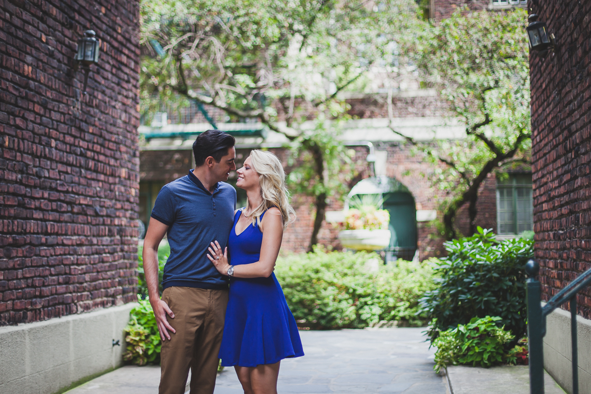 West-Village-New-York-Engagement-Photos-Wedding-Photographer-4.jpg