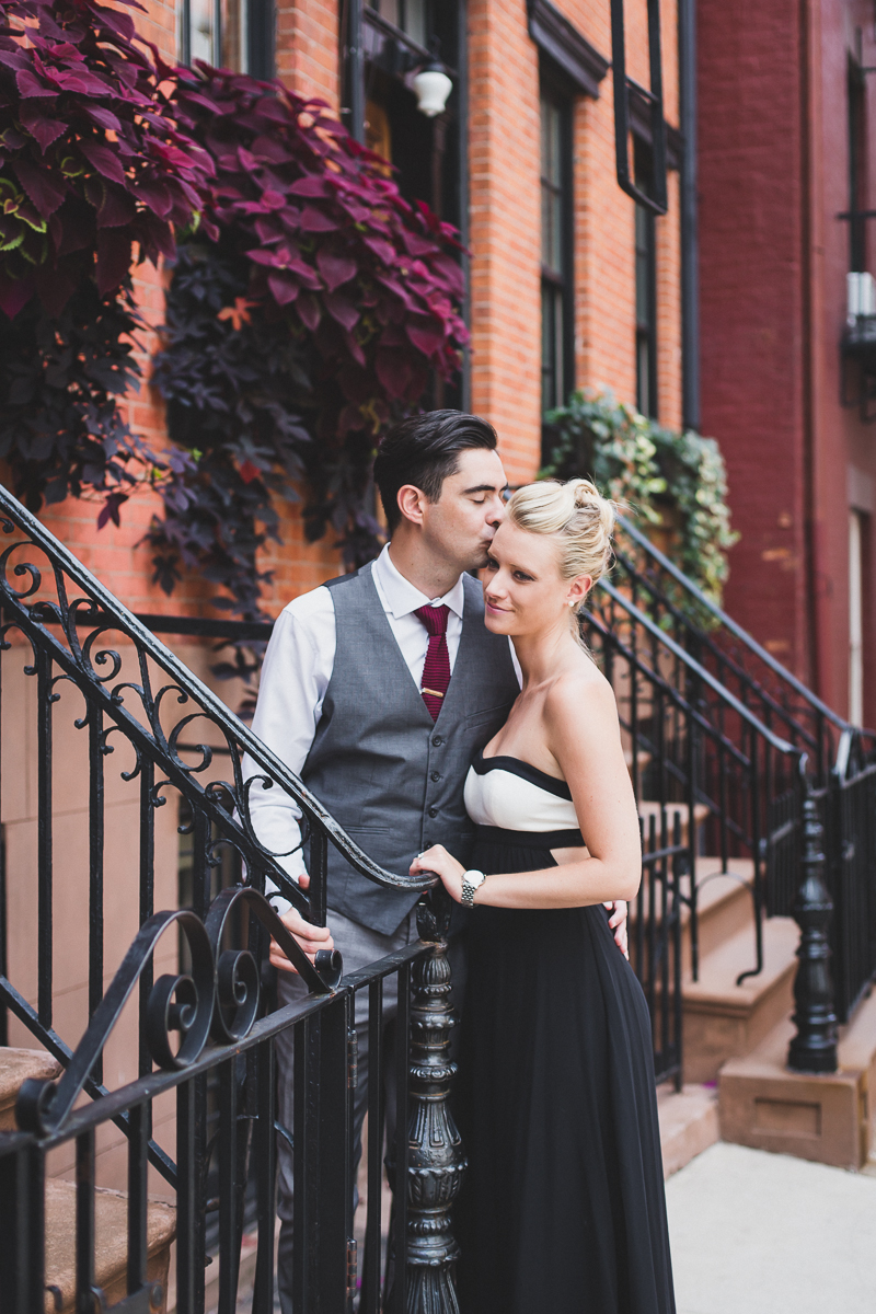 West-Village-New-York-Engagement-Photos-Wedding-Photographer-22.jpg