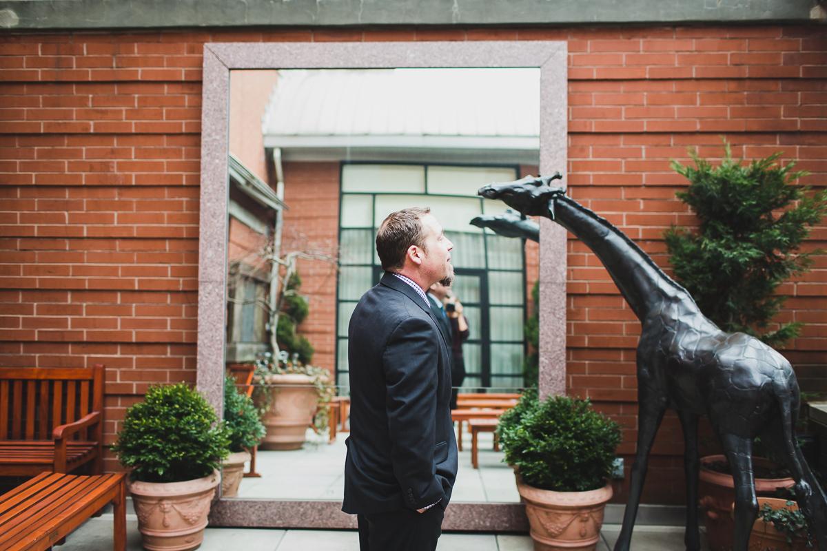 Giraffe-Hotel-New-York-City-Hall-Elopement-Documentary-Wedding-Photographer-5.jpg