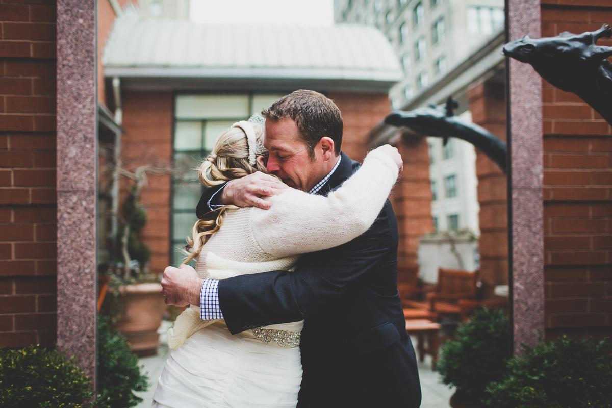 Giraffe-Hotel-New-York-City-Hall-Elopement-Documentary-Wedding-Photographer-12.jpg