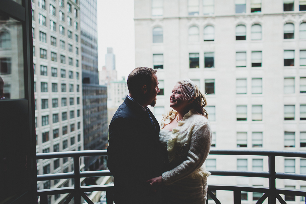 Giraffe-Hotel-New-York-City-Hall-Elopement-Documentary-Wedding-Photographer-13.jpg