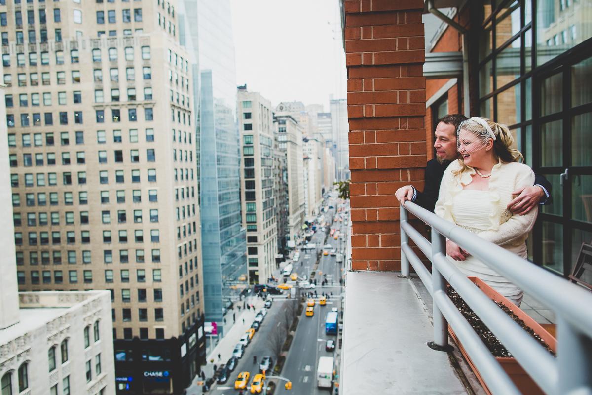 Giraffe-Hotel-New-York-City-Hall-Elopement-Documentary-Wedding-Photographer-14.jpg