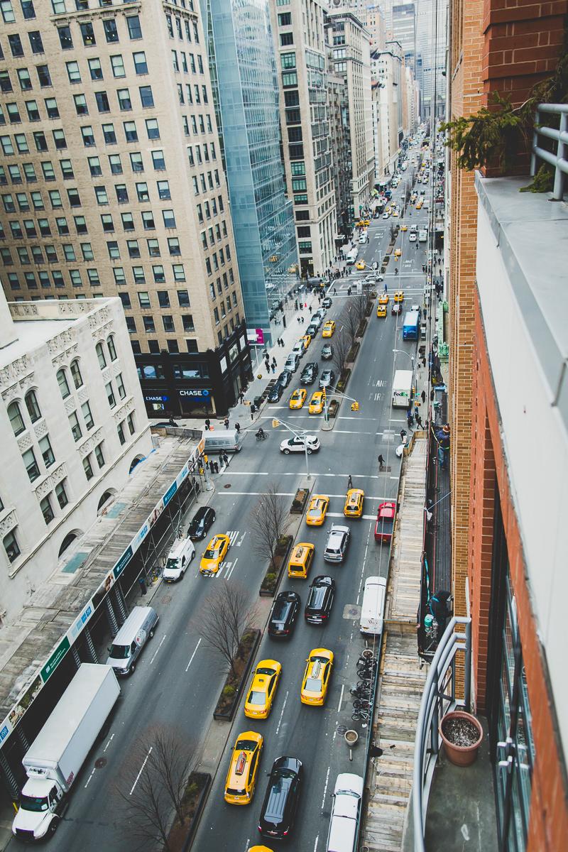 Giraffe-Hotel-New-York-City-Hall-Elopement-Documentary-Wedding-Photographer-15.jpg