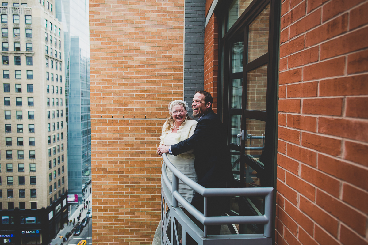 Giraffe-Hotel-New-York-City-Hall-Elopement-Documentary-Wedding-Photographer-16.jpg