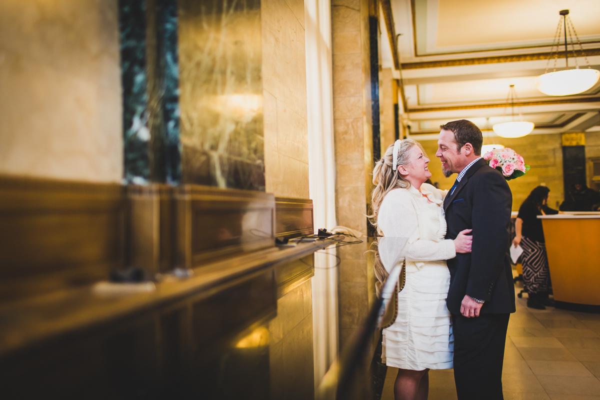 Giraffe-Hotel-New-York-City-Hall-Elopement-Documentary-Wedding-Photographer-22.jpg