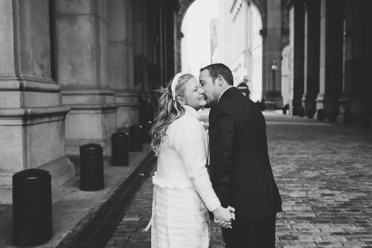 Giraffe-Hotel-New-York-City-Hall-Elopement-Documentary-Wedding-Photographer-35.jpg