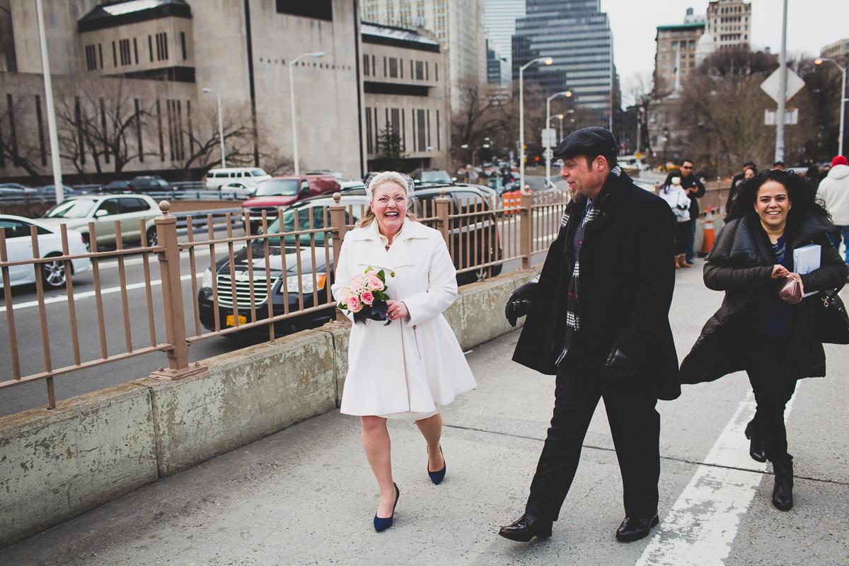Giraffe-Hotel-New-York-City-Hall-Elopement-Documentary-Wedding-Photographer-38.jpg