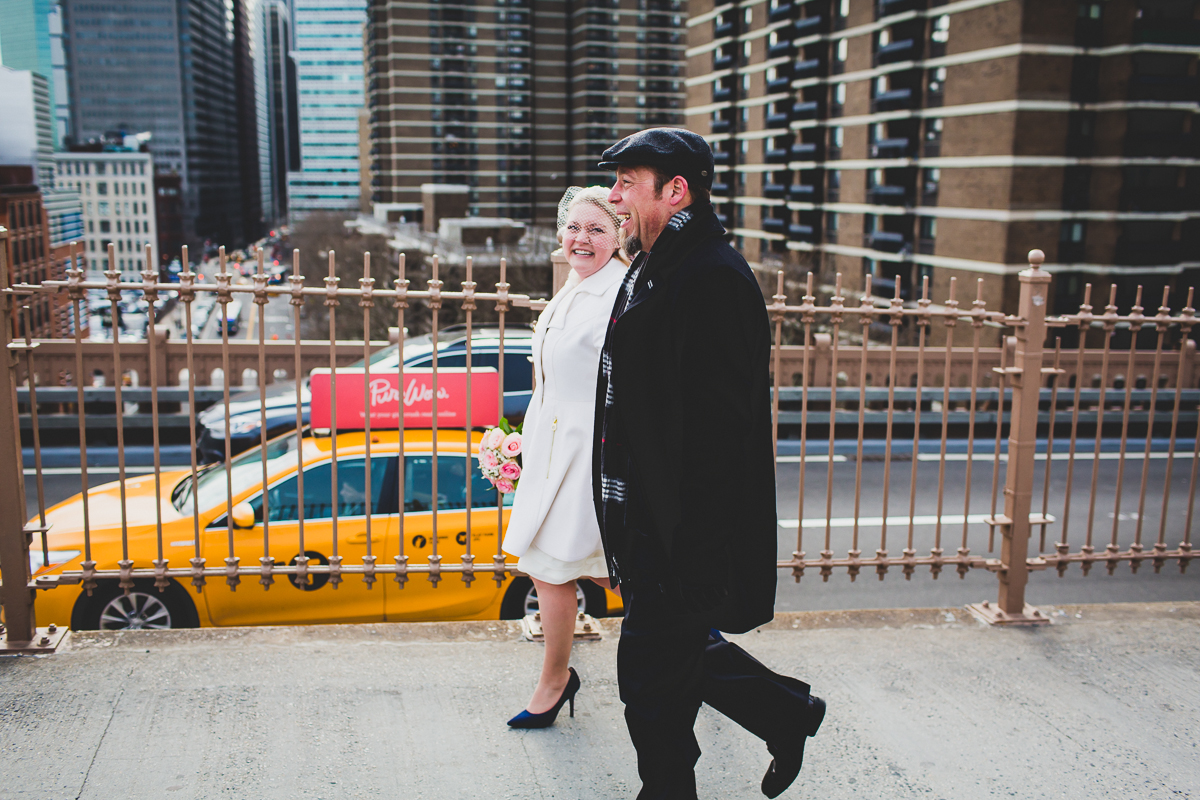 Giraffe-Hotel-New-York-City-Hall-Elopement-Documentary-Wedding-Photographer-39.jpg