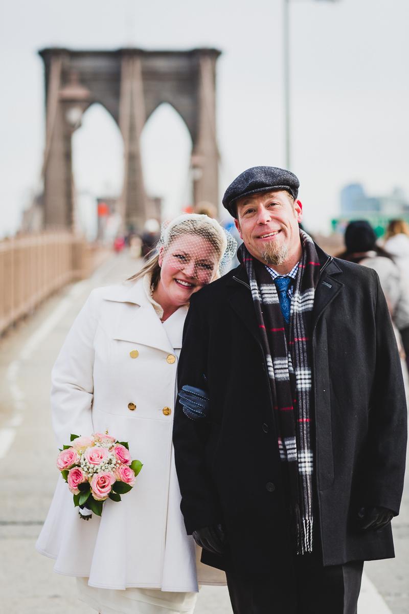 Giraffe-Hotel-New-York-City-Hall-Elopement-Documentary-Wedding-Photographer-41.jpg