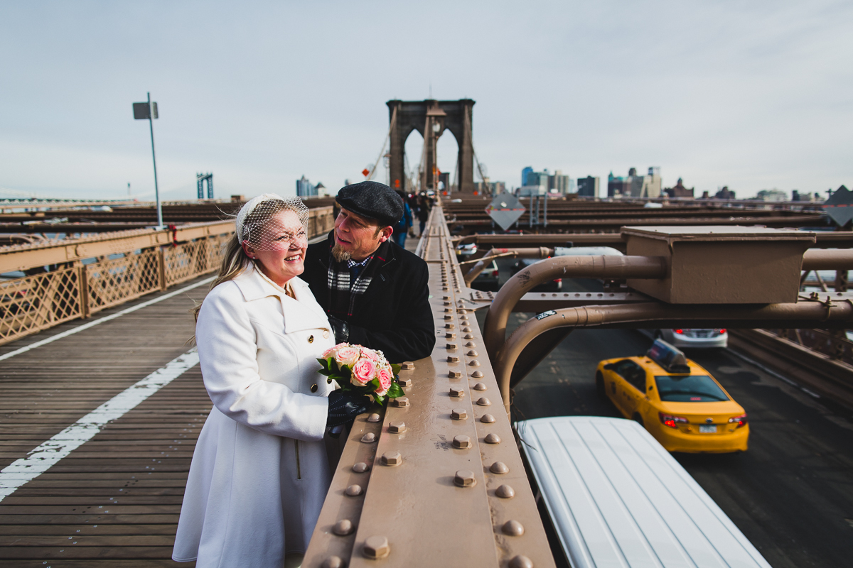 Giraffe-Hotel-New-York-City-Hall-Elopement-Documentary-Wedding-Photographer-42.jpg
