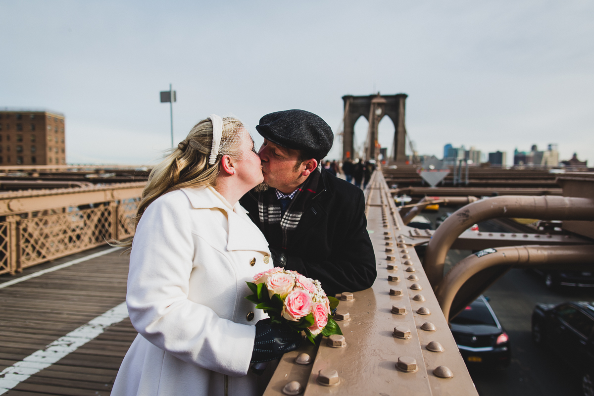 Giraffe-Hotel-New-York-City-Hall-Elopement-Documentary-Wedding-Photographer-43.jpg