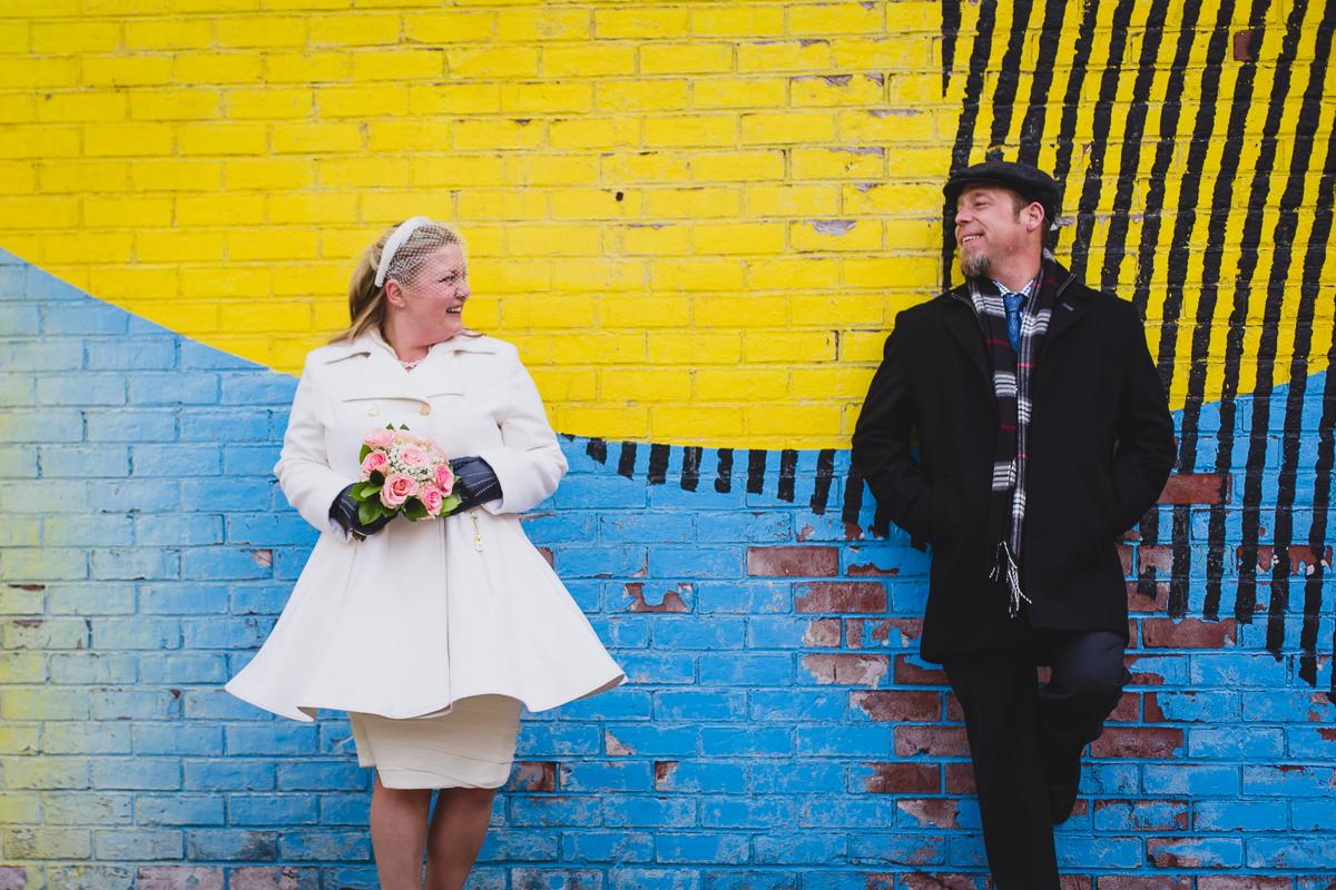 Giraffe-Hotel-New-York-City-Hall-Elopement-Documentary-Wedding-Photographer-45.jpg