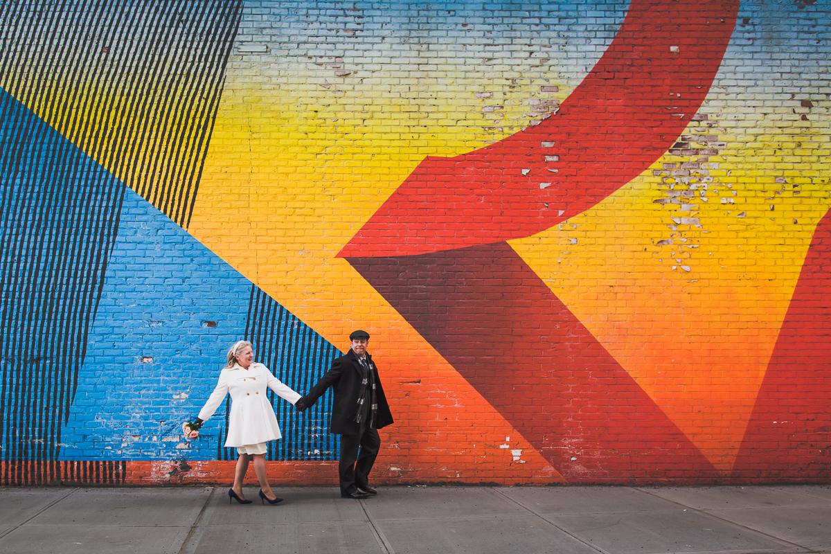 Giraffe-Hotel-New-York-City-Hall-Elopement-Documentary-Wedding-Photographer-44.jpg