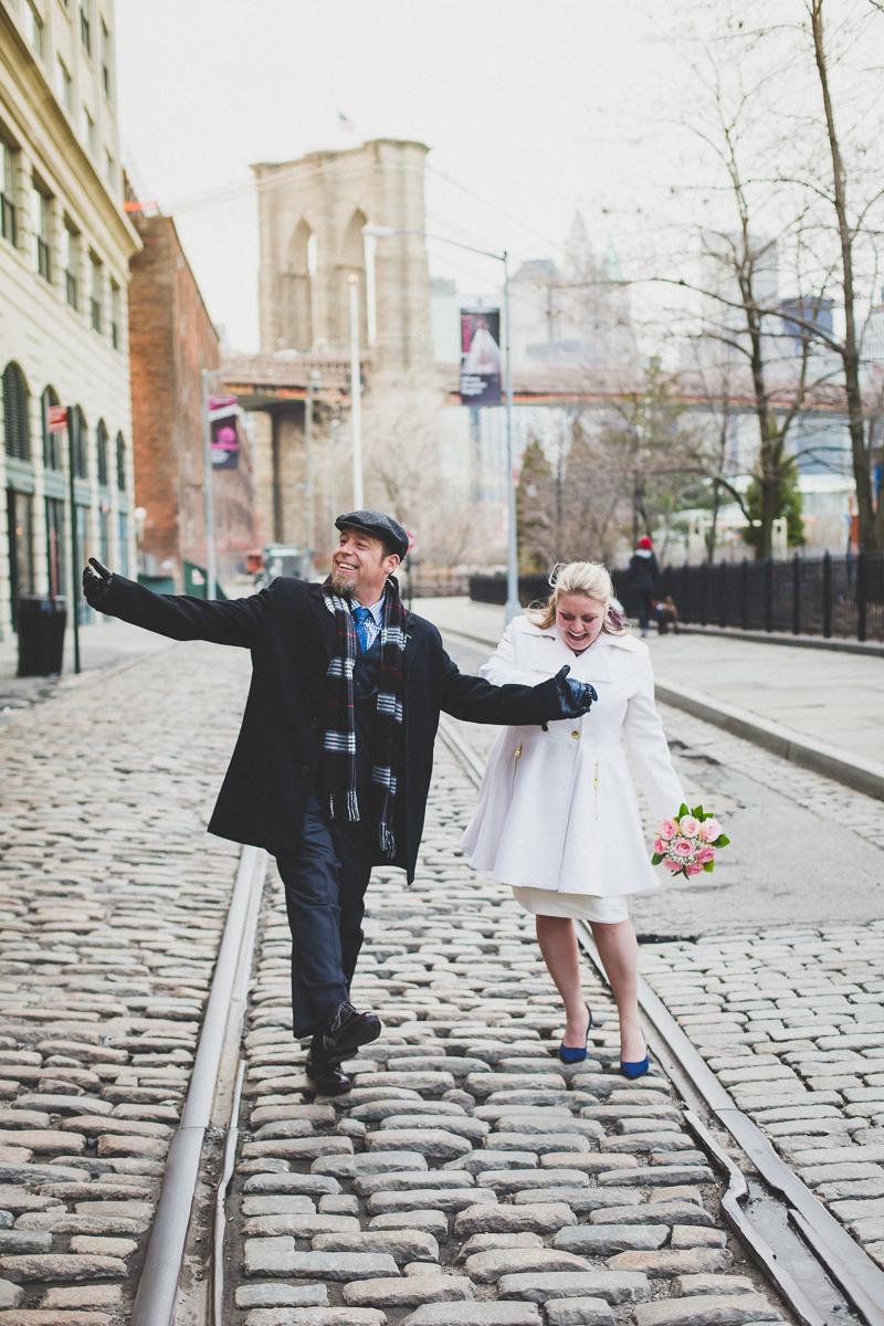 Giraffe-Hotel-New-York-City-Hall-Elopement-Documentary-Wedding-Photographer-46.jpg