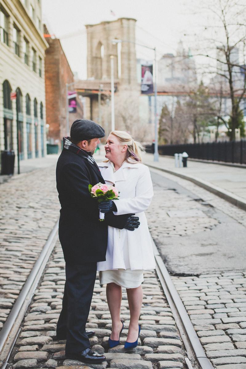 Giraffe-Hotel-New-York-City-Hall-Elopement-Documentary-Wedding-Photographer-47.jpg