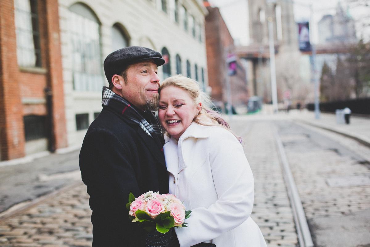 Giraffe-Hotel-New-York-City-Hall-Elopement-Documentary-Wedding-Photographer-48.jpg