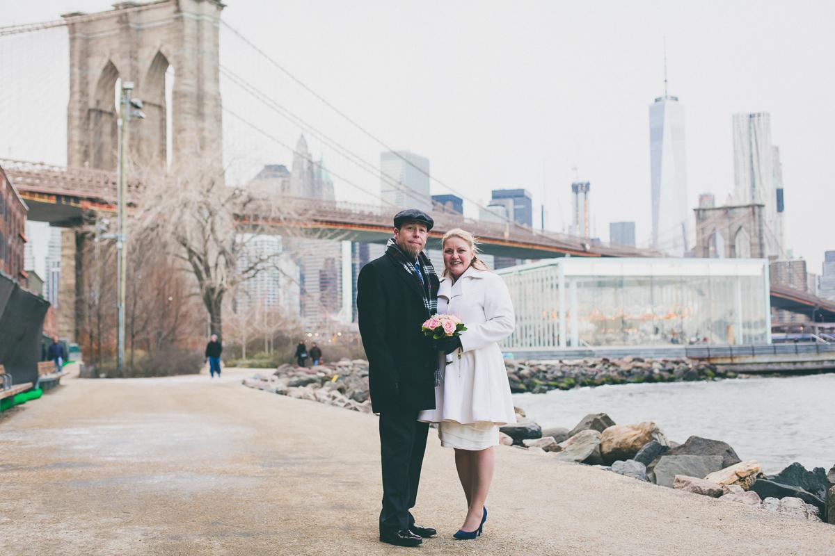 Giraffe-Hotel-New-York-City-Hall-Elopement-Documentary-Wedding-Photographer-49.jpg