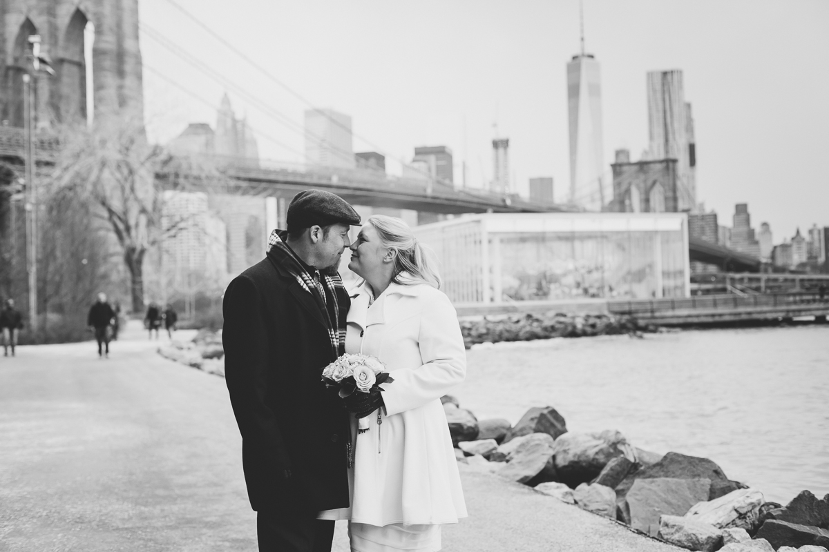 Giraffe-Hotel-New-York-City-Hall-Elopement-Documentary-Wedding-Photographer-50.jpg