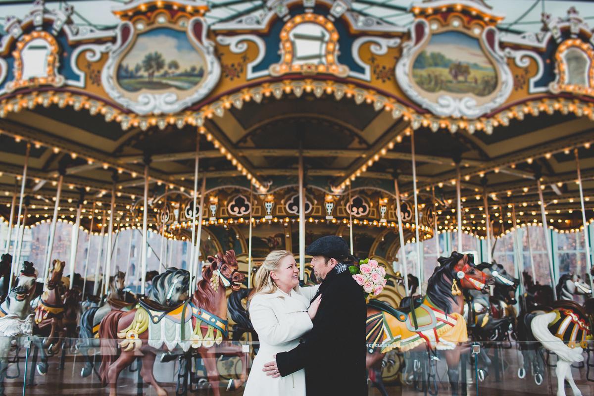Giraffe-Hotel-New-York-City-Hall-Elopement-Documentary-Wedding-Photographer-54.jpg