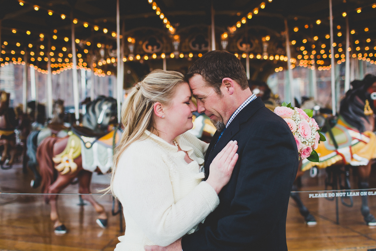 Giraffe-Hotel-New-York-City-Hall-Elopement-Documentary-Wedding-Photographer-55.jpg