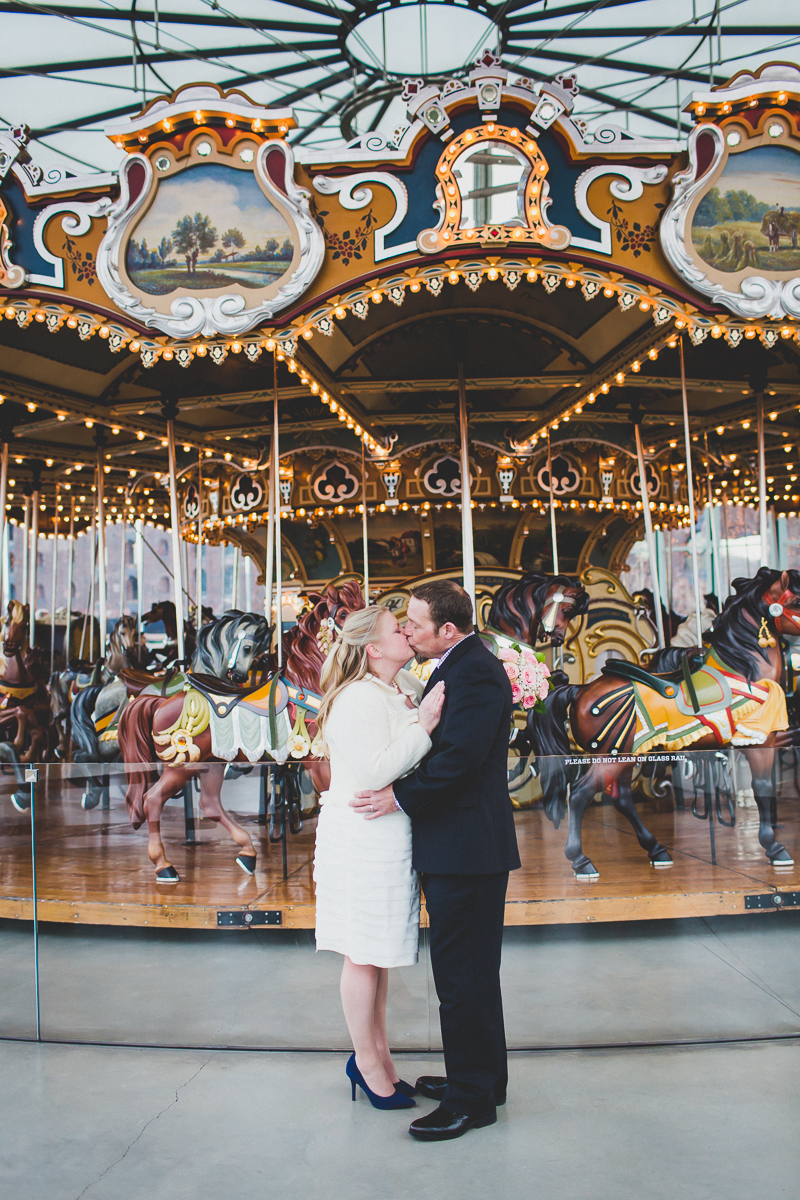 Giraffe-Hotel-New-York-City-Hall-Elopement-Documentary-Wedding-Photographer-57.jpg