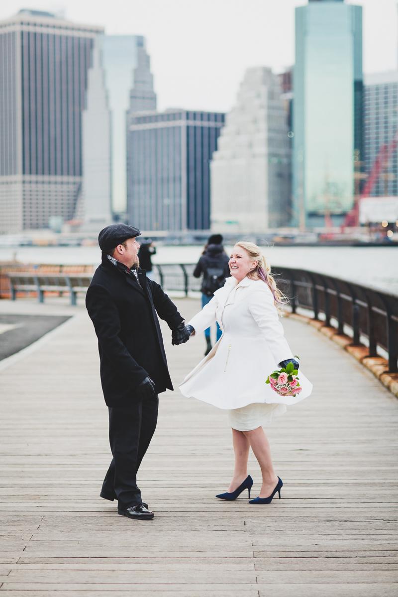 Giraffe-Hotel-New-York-City-Hall-Elopement-Documentary-Wedding-Photographer-60.jpg