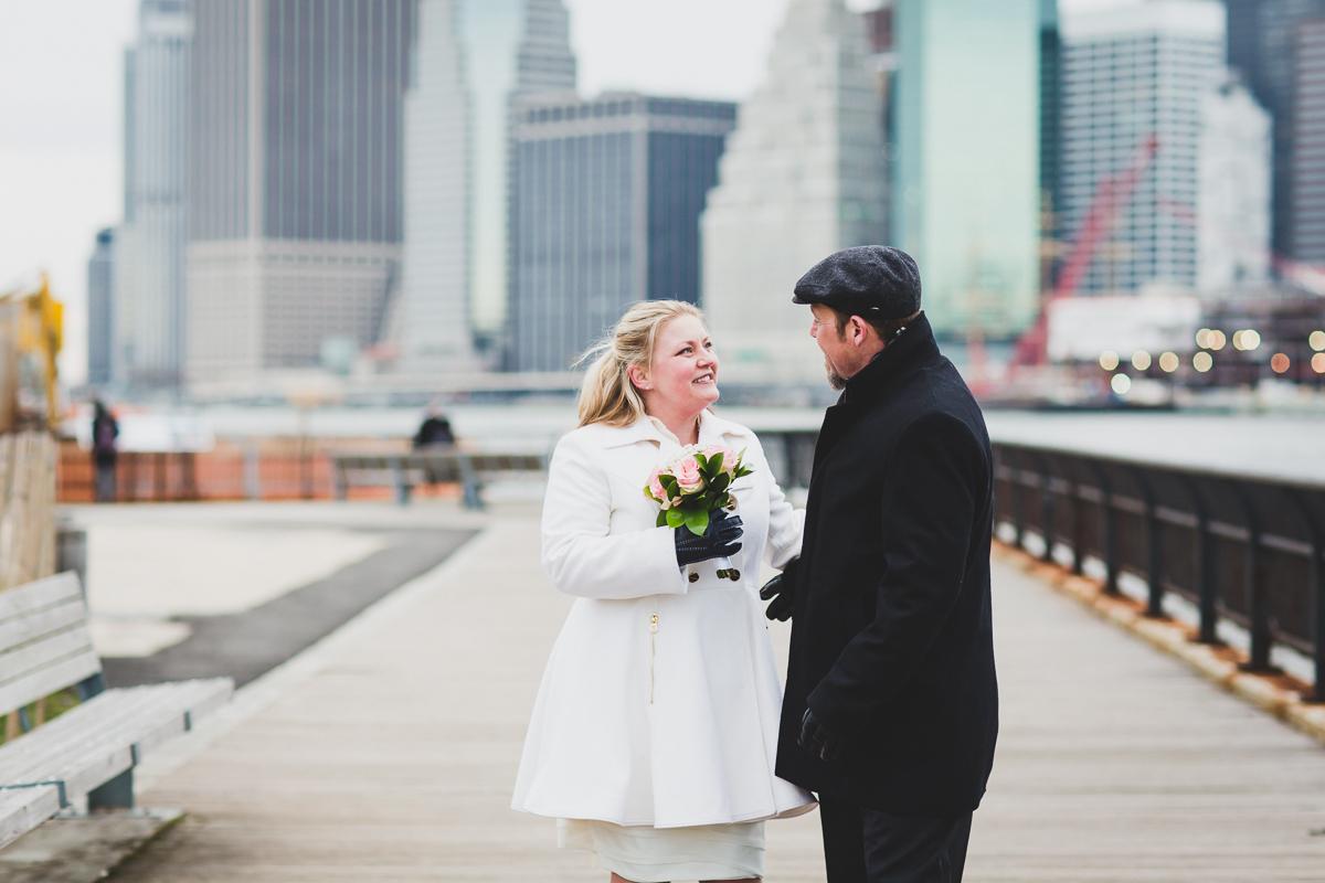 Giraffe-Hotel-New-York-City-Hall-Elopement-Documentary-Wedding-Photographer-61.jpg