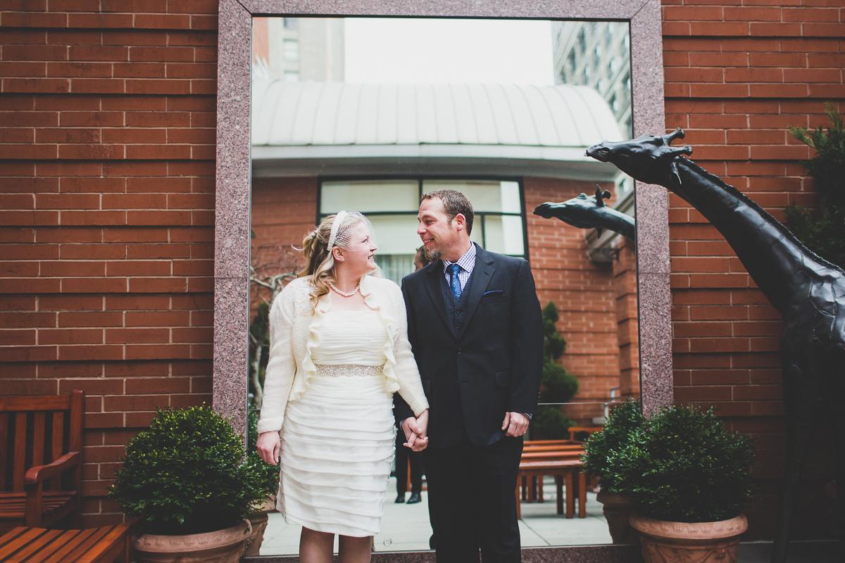 Giraffe-Hotel-New-York-City-Hall-Elopement-Documentary-Wedding-Photographer-100.jpg