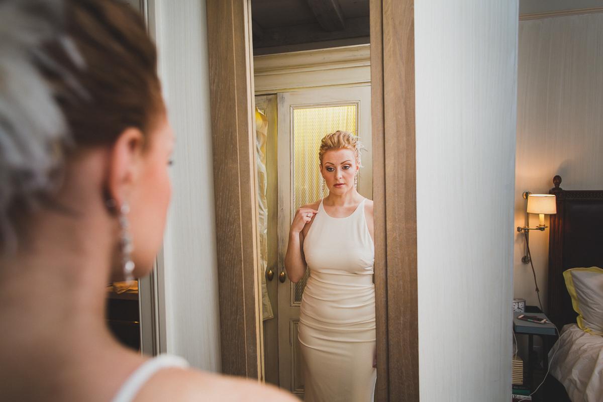 Locanda-Verde-Documentary-Wedding-Photographer-New-York-1.jpg