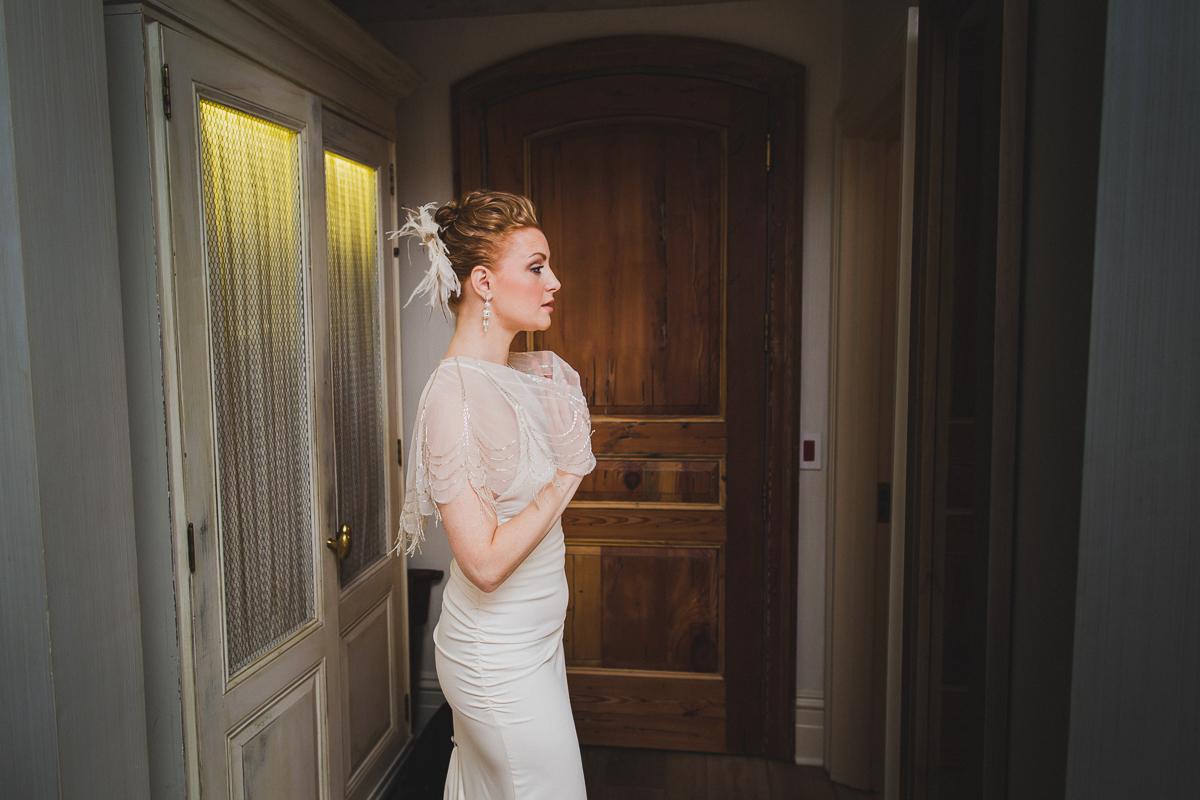 Locanda-Verde-Documentary-Wedding-Photographer-New-York-3.jpg