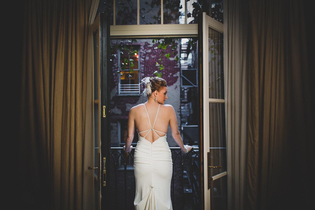 Locanda-Verde-Documentary-Wedding-Photographer-New-York-5.jpg